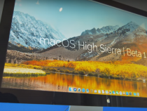 Apple's MacOS High Sierra Is Now In Public Beta, Here's How To Install It