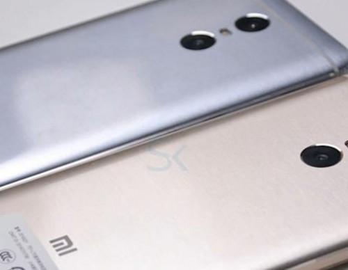 Xiaomi Redmi Pro 2 Specs Rumor: 3GB of RAM, Dual Camera, LCD Screen