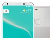 The Next Google Pixel Phones Have A Unique Feature That iPhones Lack