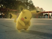 Pokemon GO Latest Rumor: Rare Shiny Pikachu Coming?
