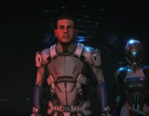Mass Effect Andromeda Rumor: BioWare Canceling The Single-Player DLC?