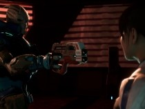Mass Effect: Andromeda To Get New Multiplayer Mode 'Platinum Difficulty' DLC