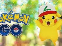 Pokemon GO: Niantic Adds More Pokemon On The Egg Pools