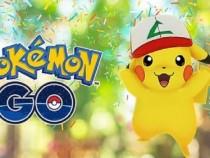 Pokemon GO: Niantic Adds More Pokemon On The Egg Pools
