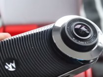 Motorola Car Dash Cam To Release For $99