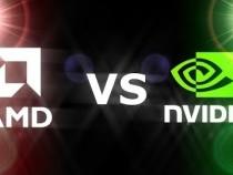 AMD Vs Vega