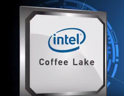Intel's Coffee Lake Requires New Motherboard!