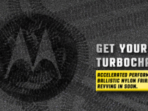Flipkart teaser for a 'Moto beast' hints at imminent Moto Maxx (global Droid Turbo) launch