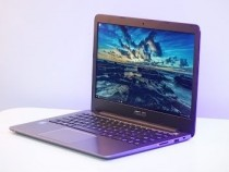 Asus VivoBook W202,