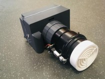 Sound Projector (IMAGE)