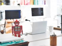Can Robots Make Our Writing and Editing Better?