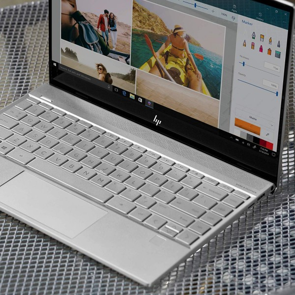 Best Laptops for College Students for 2019