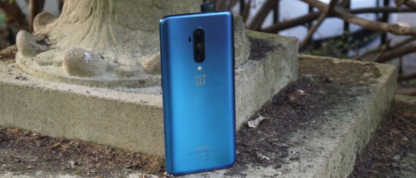 The Similarities and Differences Between OnePlus 7T and OnePlus 7T Pro