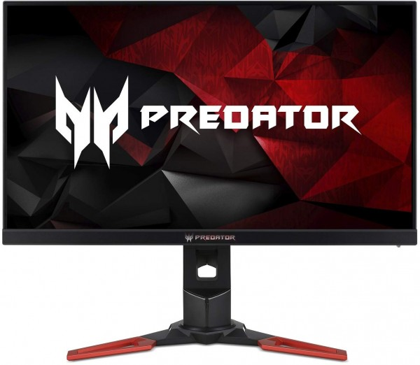 The Best Gaming Monitors of 2019