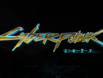 CD Projekt Red's 'Cyberpunk 2077'