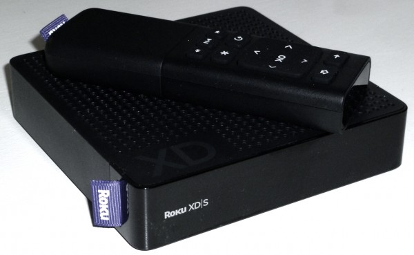 Have an Old Roku Device? Netflix Will Stop Working on it After December 1