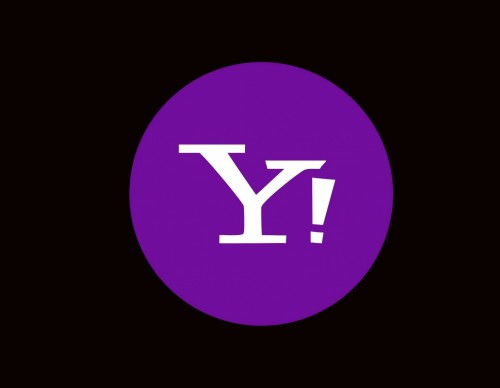 You Can Get Up to $358 From the Yahoo Data Breach Settlement. Here's How