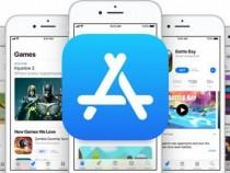 Best Alternative Tweaked App stores for iOS