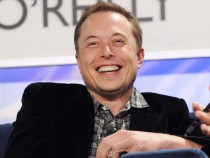 Elon Musk Returns to Twitter; Tesla Now Offers Powerwall to Promote Clean Energy