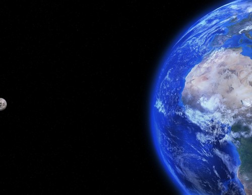 NASA planetary protection policy - ITECHPOST