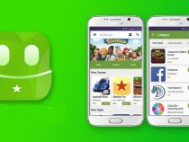 Best App Markets for Android