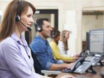 4 Ways Aspect WFM Cloud v19 Can Enhance Your Enterprise Contact Center