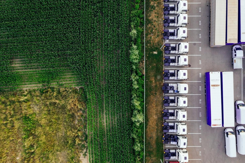 The True Cost Of ELD Mandate Penalties For Truckers