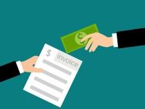 Invoice templates - finances made easy