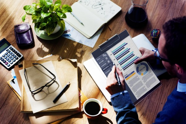 Marketing Management Notes: How To Manage Your Project Campaigns