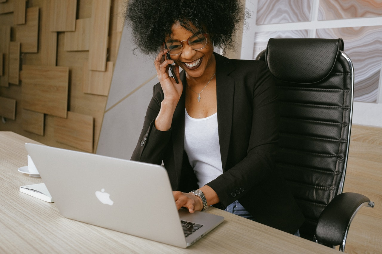 How to Improve Productivity as a Self-Employed Sole Proprietor