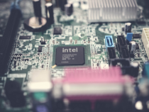 Ever Heard of 5Ghz? Intel's New 10th Gen Chip Brings Massive Speed to Gaming Laptops!