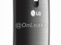 Purported LG G4 early, non-final render