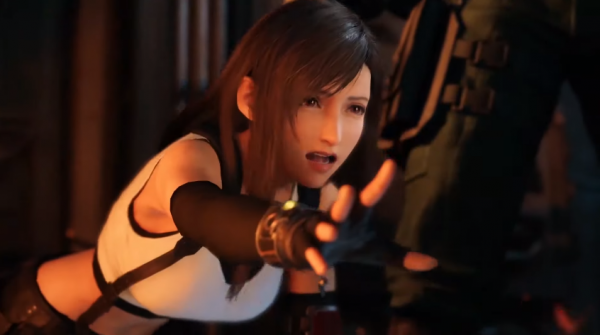 Square Enix's Final Fantasy VII Remake From Steam Might Be Too Heavy For Your PlayStation 4: Is It Worth It?