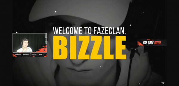 Esports Celebrity Joins FaZe Clan on Fortnite! Could Their New All-Star Teams Secure The Championship This 2020?