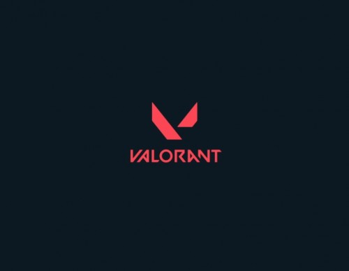 Brand-new Release Valorant