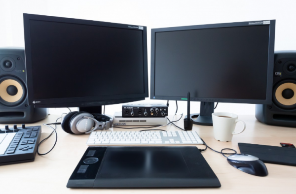 Wondering How To Buy A Refurbished Monitor? Here Are Some Second-Hand Purchasing Tips