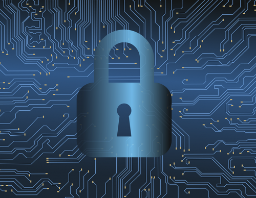 ZOOM Cybersecurity Flaws