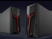 Lenovo to Launch New i7 Savior Blade 7000 Gaming PC for Almost $1000: Nvidia GeForce, NBMe SSD, and more!