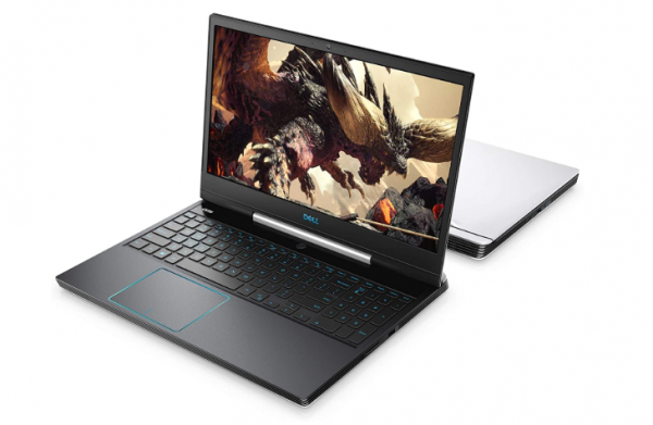 Acer Predator. MSI GF65. Dell G5. Which One Of These Gaming Laptops Work The Best?