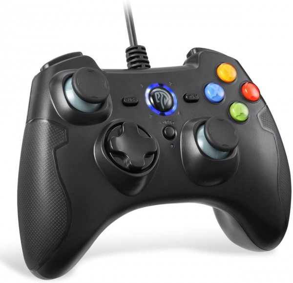 EasySMX Gaming Controller