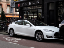 Should You Buy a Tesla? Here's What Makes Them So Different