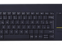 Digital Nomad Essentials: Take Your Work Everywhere With These Wireless Keyboards of 2020