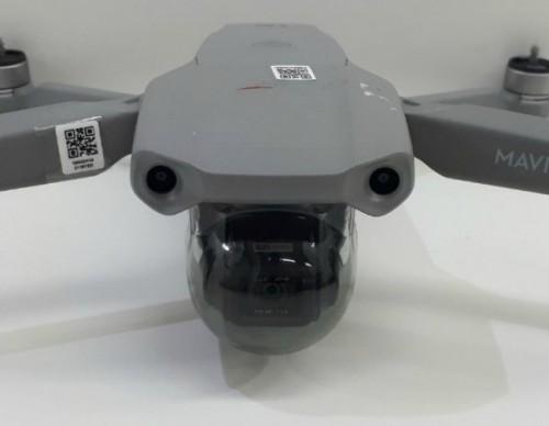 Rumored Mavic Air 2 Drone