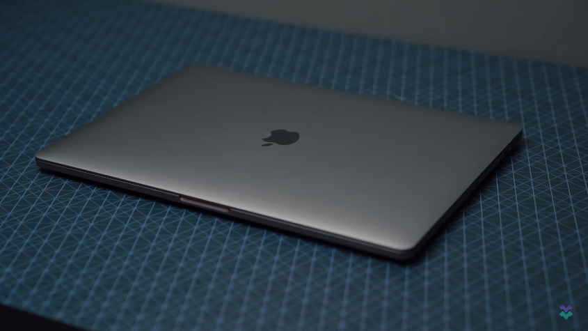 Apple Update: MacBook Pro Won't Have to Worry too Much About Their Battery Life Decaying Due to Apple's New Solution!