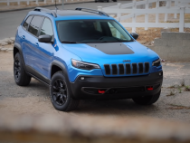 Compact SUVs? Jeep, Volvo, and Kia May Be Your Best Bet This 2020!
