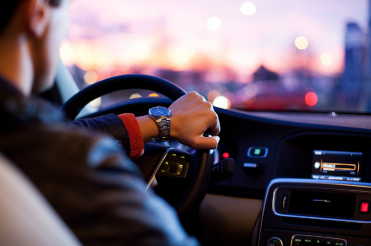 How to Pick Your First Car? A College Student's Guide to Picking the Best Car Possible