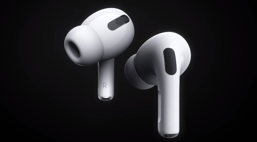 Rumors of a Cheaper Apple AirPods Pro Lite Suggests Its Release Next Week: Could This Be Better Than the Previous AirPods Pro at $249