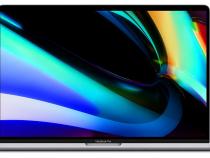 Apple MacBook Picks Air Versus April 24 Pro: Air with 8GB RAM or Pro with 16GB RAM? Air with 128GB SSD and 256GB SSD or Pro with 512GB SSD?