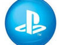 Latest PSN Down Update: Playstation Network Hit By Overwhelming Traffic