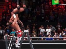 WWE 2K21 Might Not Come This Year: Is 2K Games Focusing on Something Else for Wrestling Fans?
